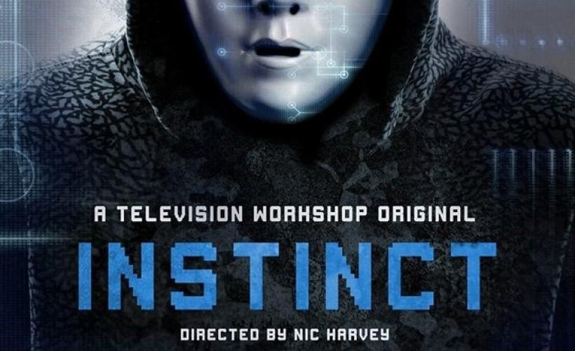 Instinct tickets