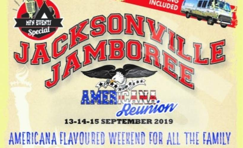 b8d54397 Jacksonville Jamboree Tickets | Gigantic Tickets