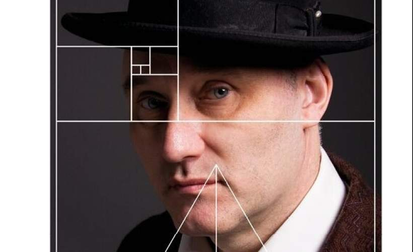 Jah Wobble's Invaders of the Heart tickets