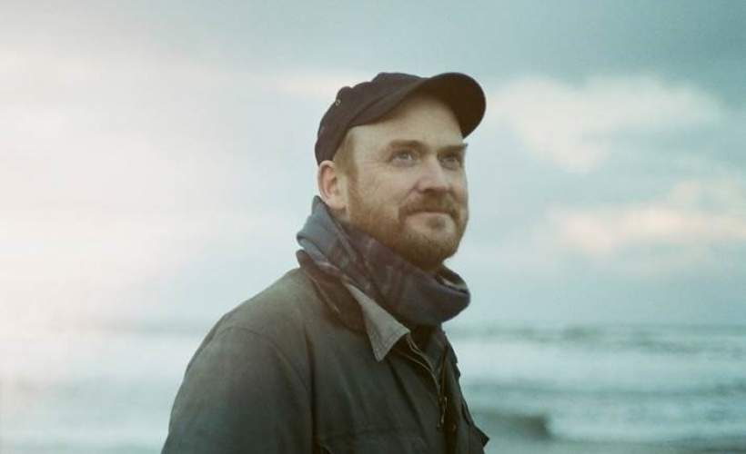James Yorkston tickets