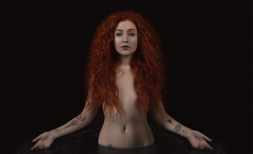 Janet Devlin tickets