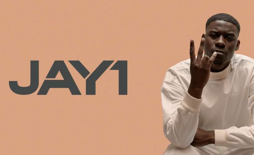 Jay1 tickets