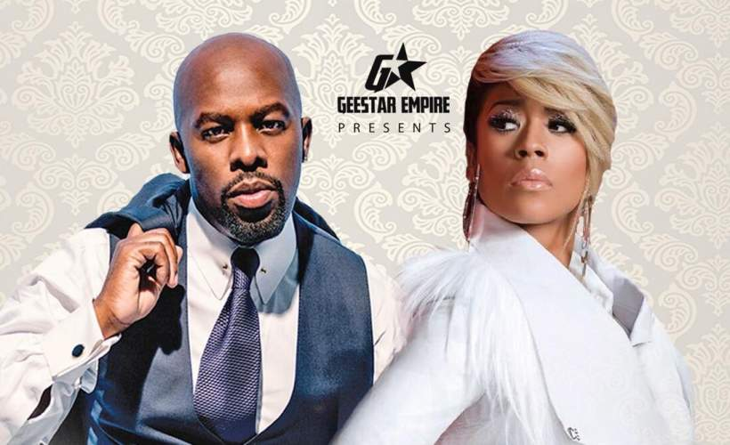 1705440ec0b Joe   Keyshia Cole Tickets