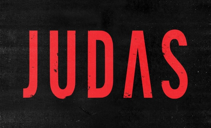 Judas tickets