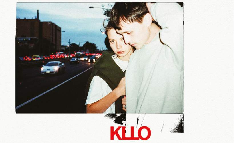 KLLO tickets