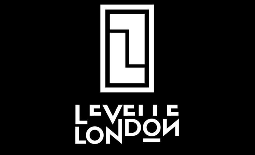 Levelle London tickets
