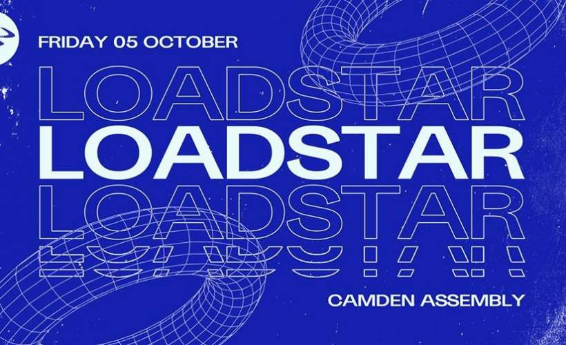 Loadstar tickets