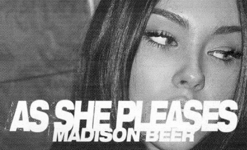 Madison Beer tickets