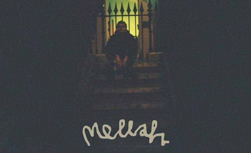 Mellah tickets