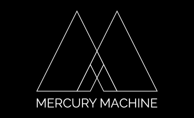 Mercury Machine tickets