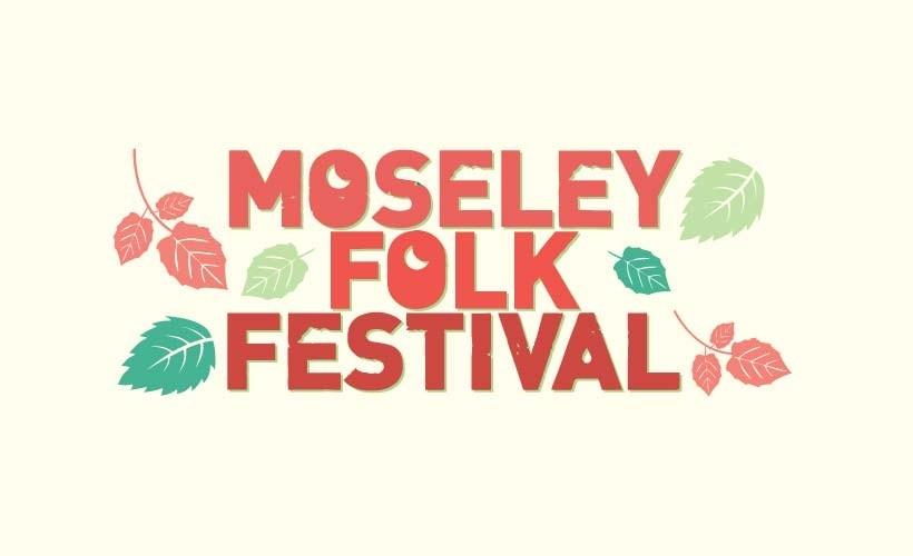 Moseley Folk Festival tickets
