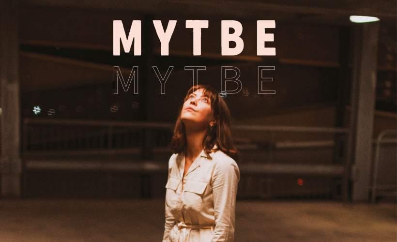 Mytbe