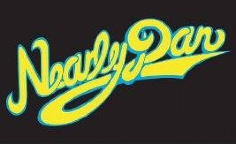 Nearly Dan - Tribute to Steely Dan tickets
