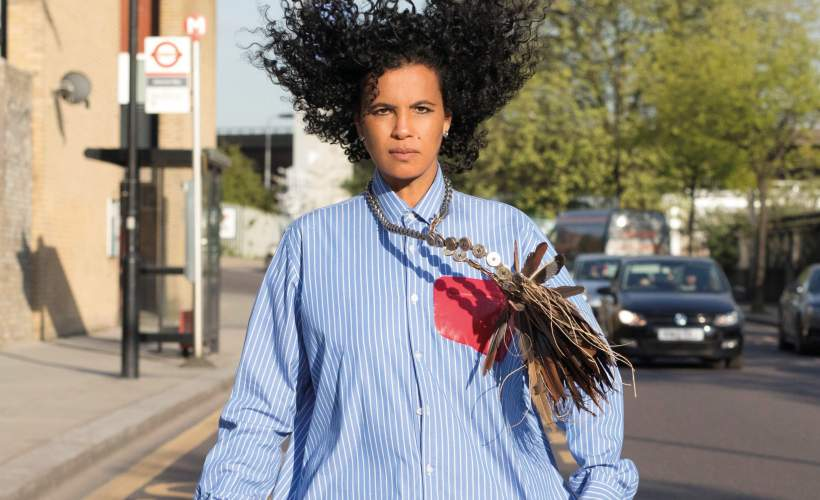 Neneh Cherry tickets