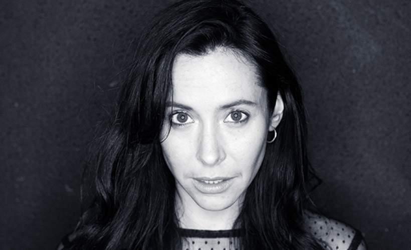 Nerina Pallot