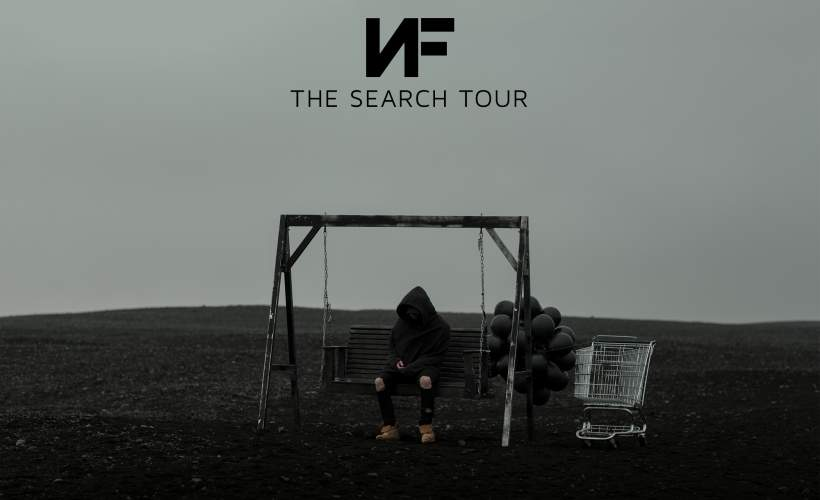 Nf Tour Dates 2020 NF Tickets | Gigantic Tickets