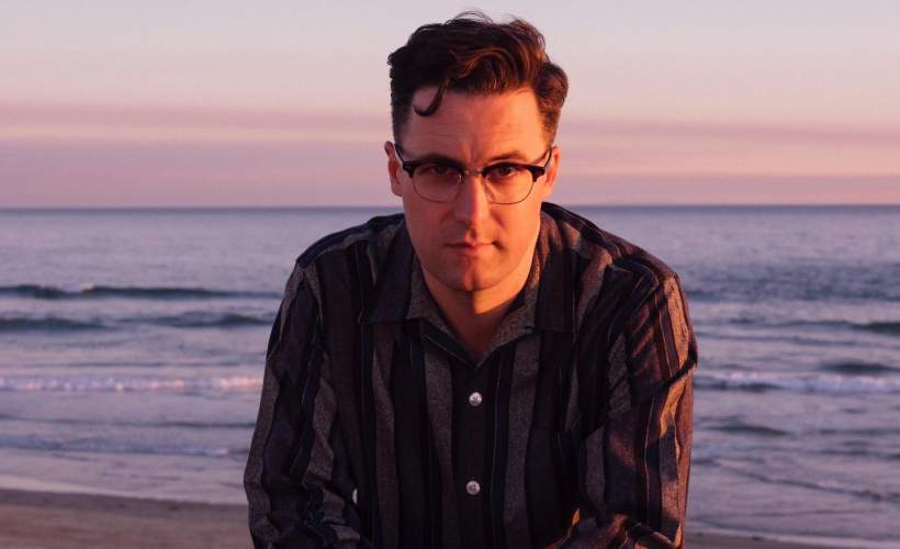 Nick Waterhouse tickets
