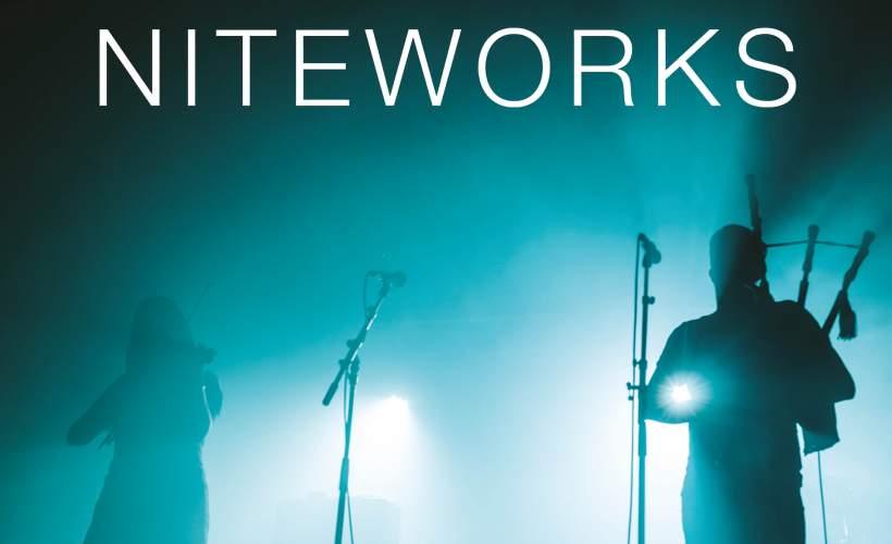 Niteworks tickets