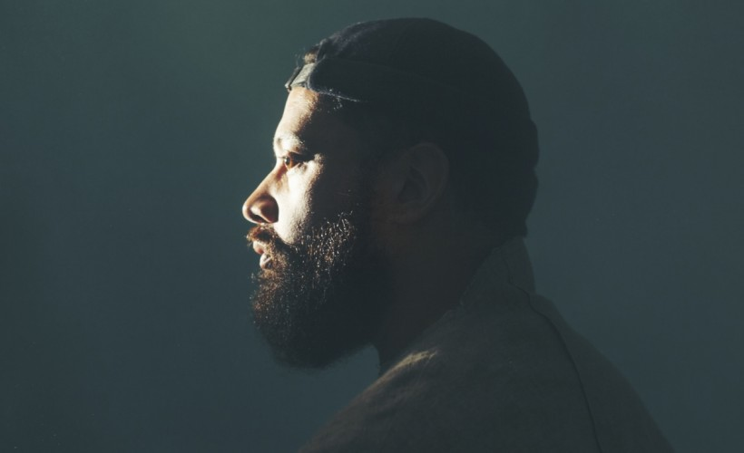 Noah Slee tickets
