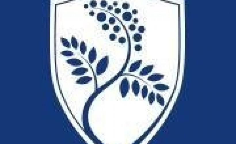 Nottingham Girls High School