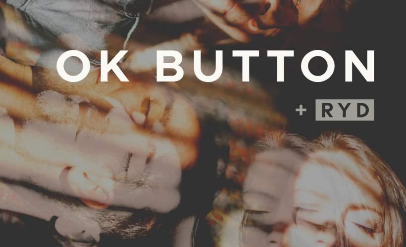 Ok Button tickets
