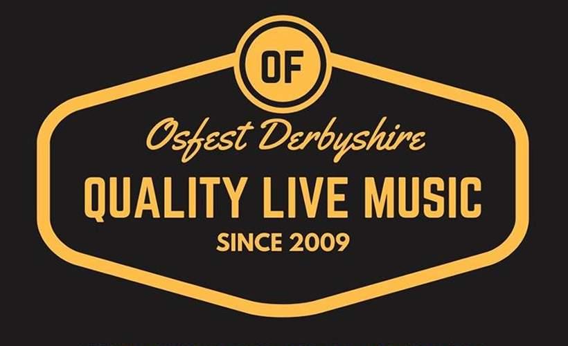 Osfest tickets