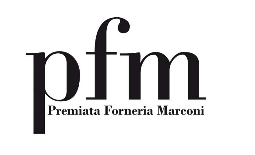 PFM (Premiata Forneria Marconi) tickets