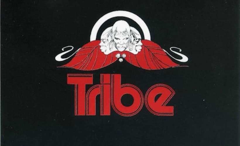Phil Ranelin & Tribe Renaissance tickets
