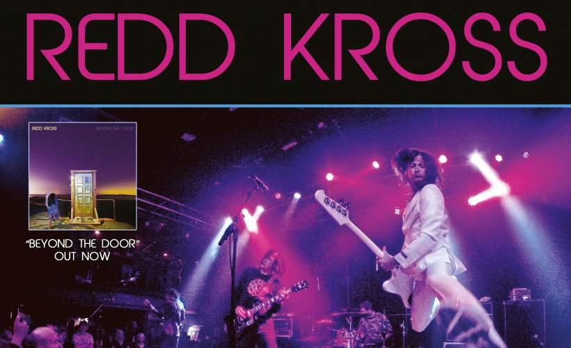 Redd Kross tickets