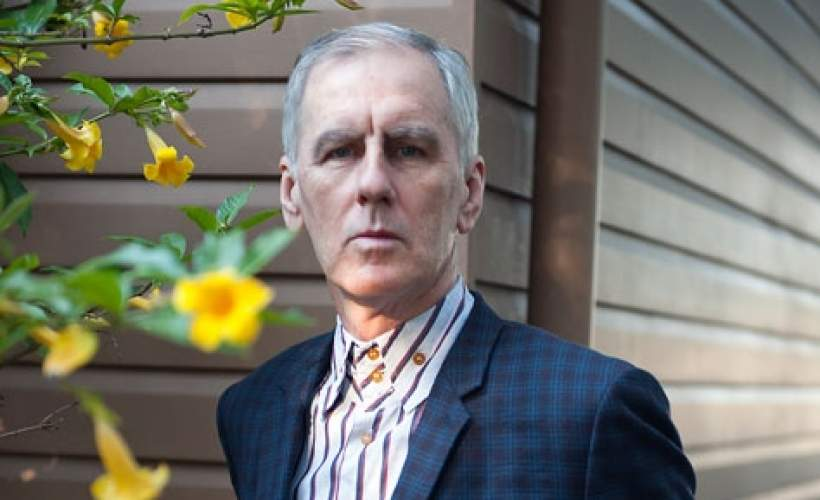 Robert Forster tickets