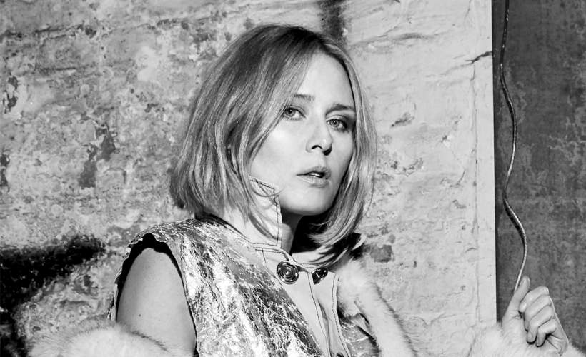 Roisin Murphy tickets