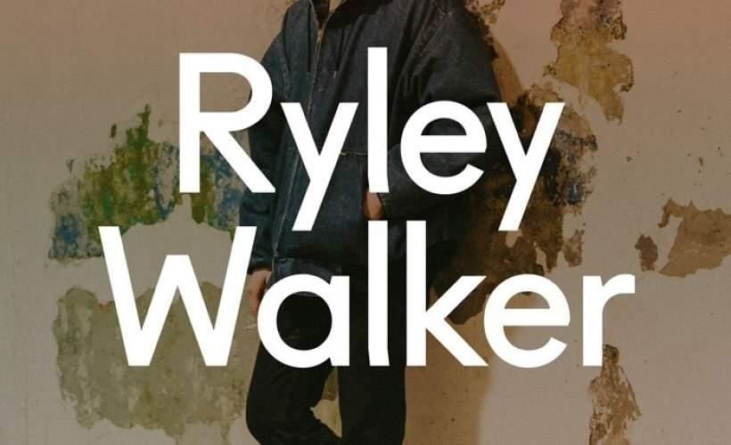 Ryley Walker tickets