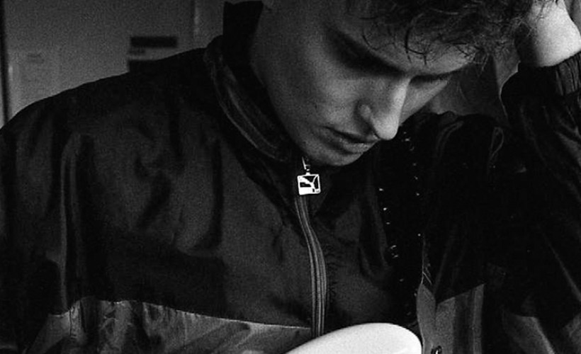 Sam Fender  tickets