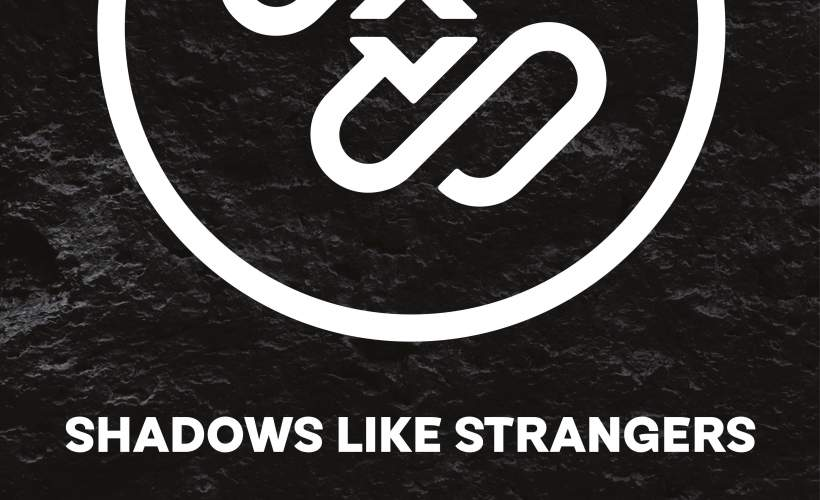 Shadows Like Strangers tickets