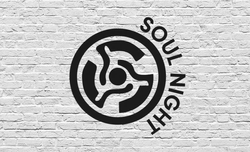 Signal's Soul Night