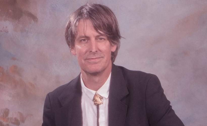 Stephen Malkmus tickets