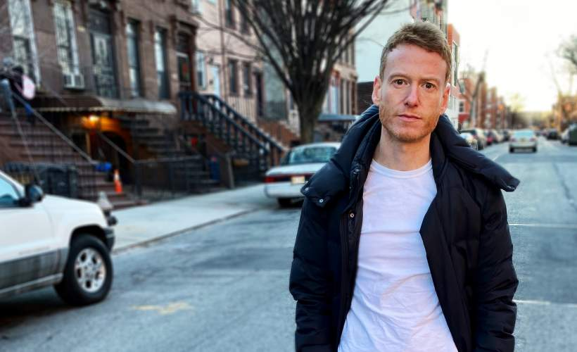 Teddy Thompson tickets