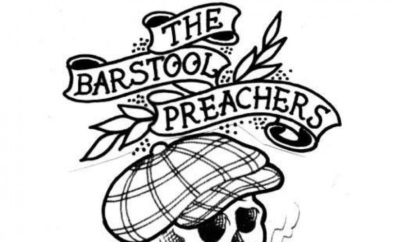 The Bar Stool Preachers tickets