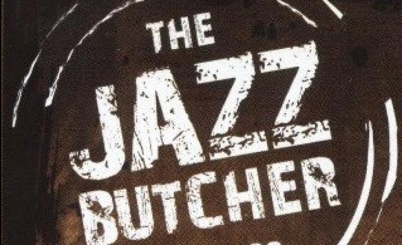 The Jazz Butcher tickets