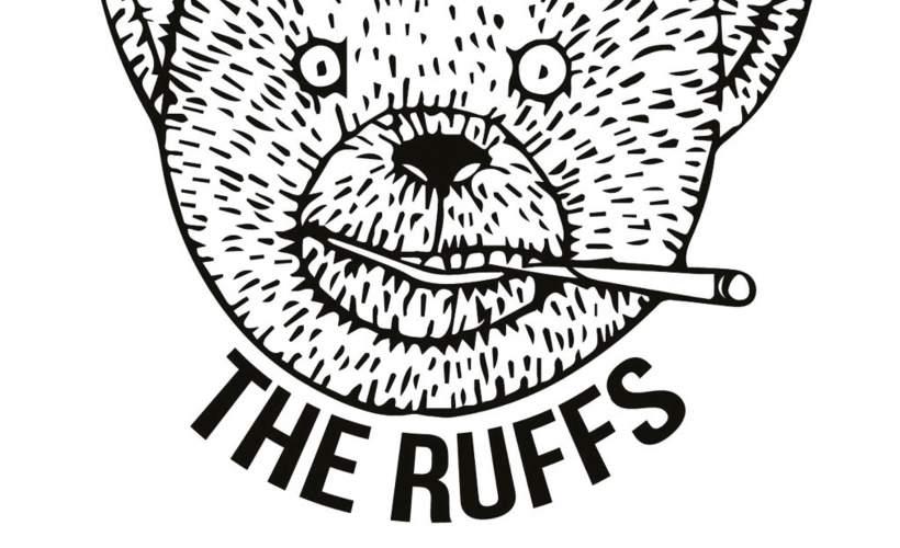 The Ruffs tickets