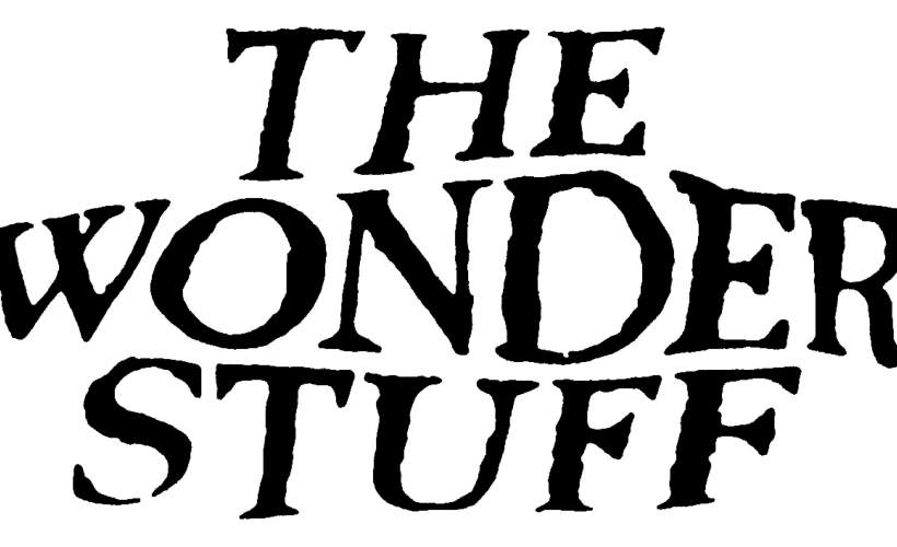 The Wonder Stuff tickets