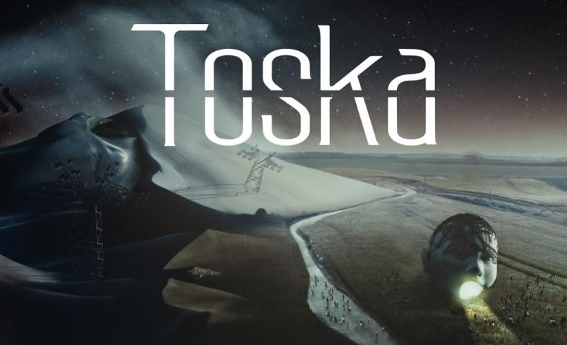 Toska tickets