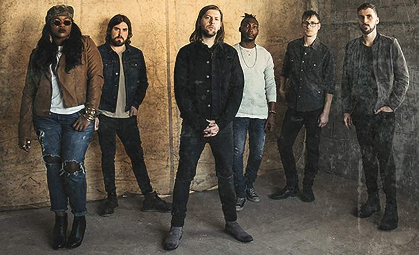 Welshly Arms tickets