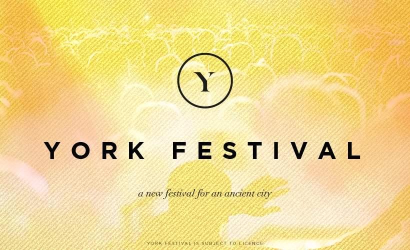 York Festival