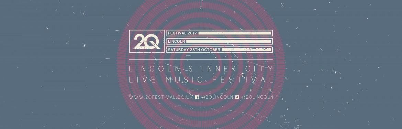 2Q Festival Lincoln 2017 tickets