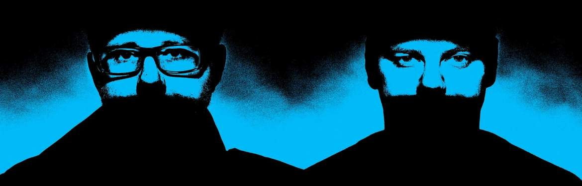 All Points East: The Chemical Brothers tickets