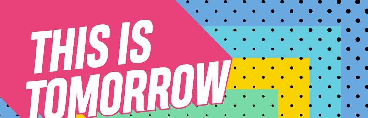 This is Tomorrow Festival - Thirty Seconds To Mars tickets