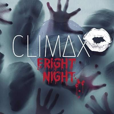 Climax Fright Night: Halloween Special tickets