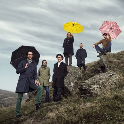 Live at Chelsea - Belle & Sebastian tickets