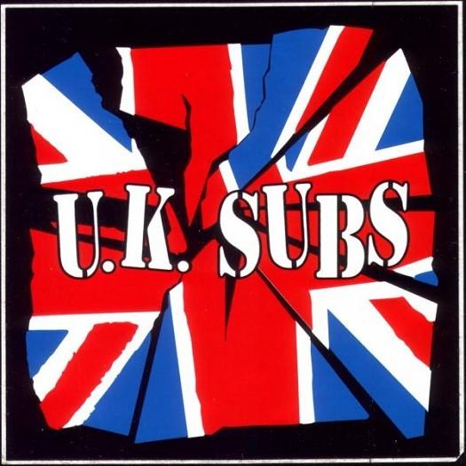 U.K Subs